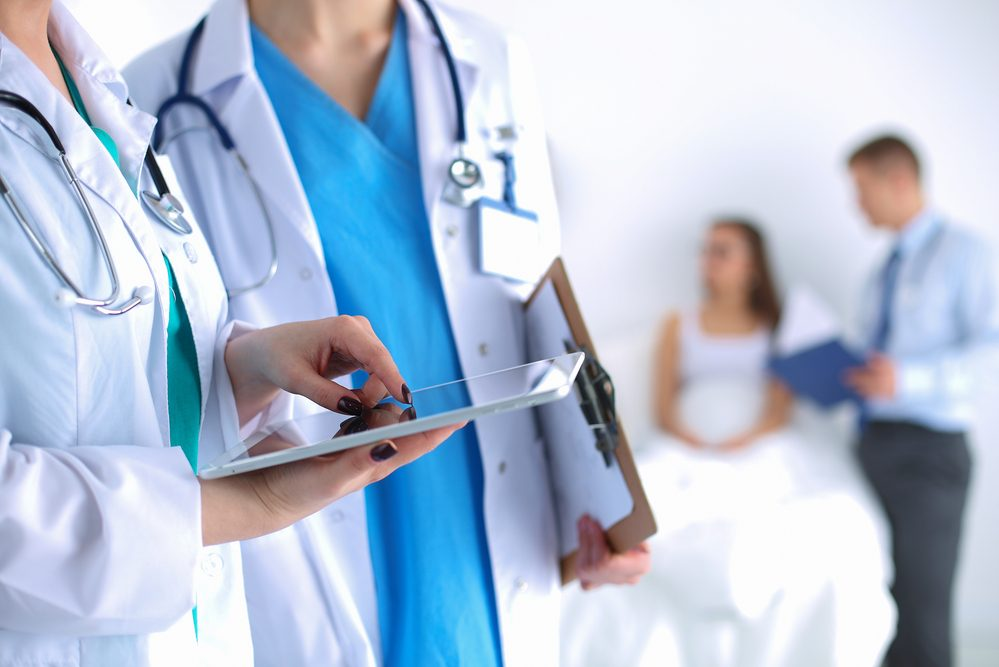 Why Universal Healthcare is the Key to a Healthier and More Productive Society