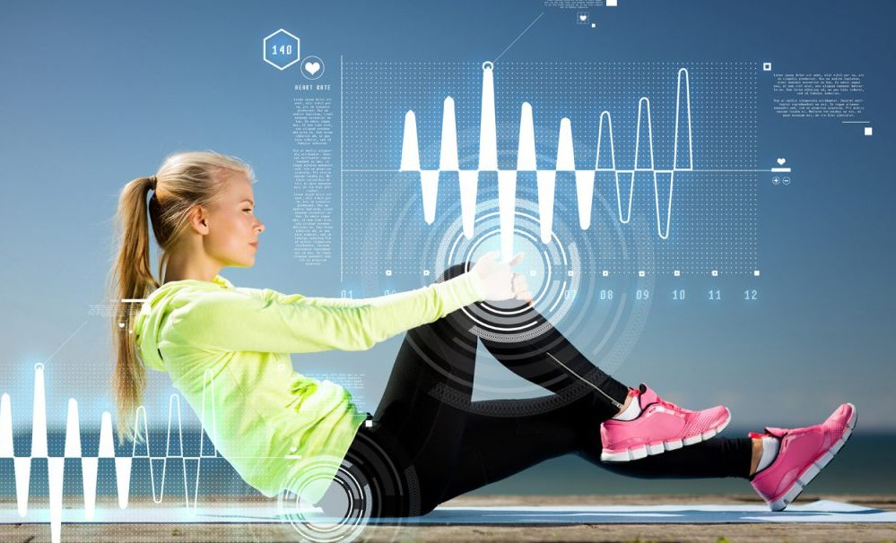 3 Ways to Get Your Exercise Fix Through Everyday Tasks