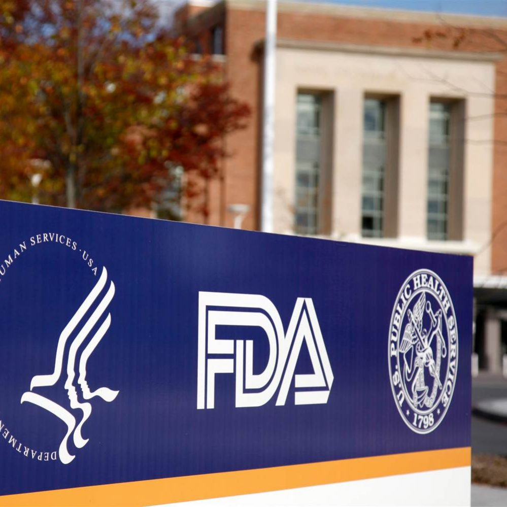 Six Industries That Rely On The FDA Heavily