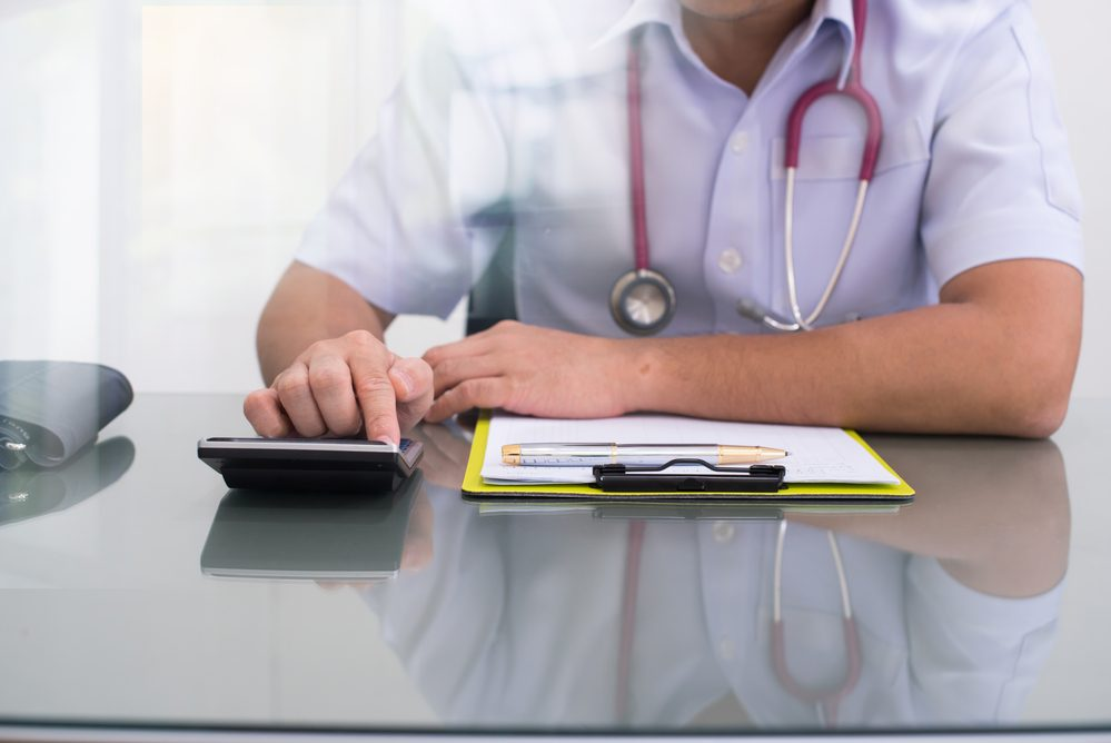 Tips for Small Businesses to Reduce Healthcare Costs