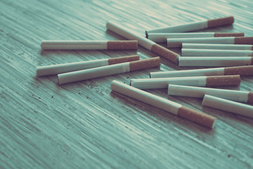 Removing Vices from Your Life for Your Personal Well-Being: Three Tips to Follow