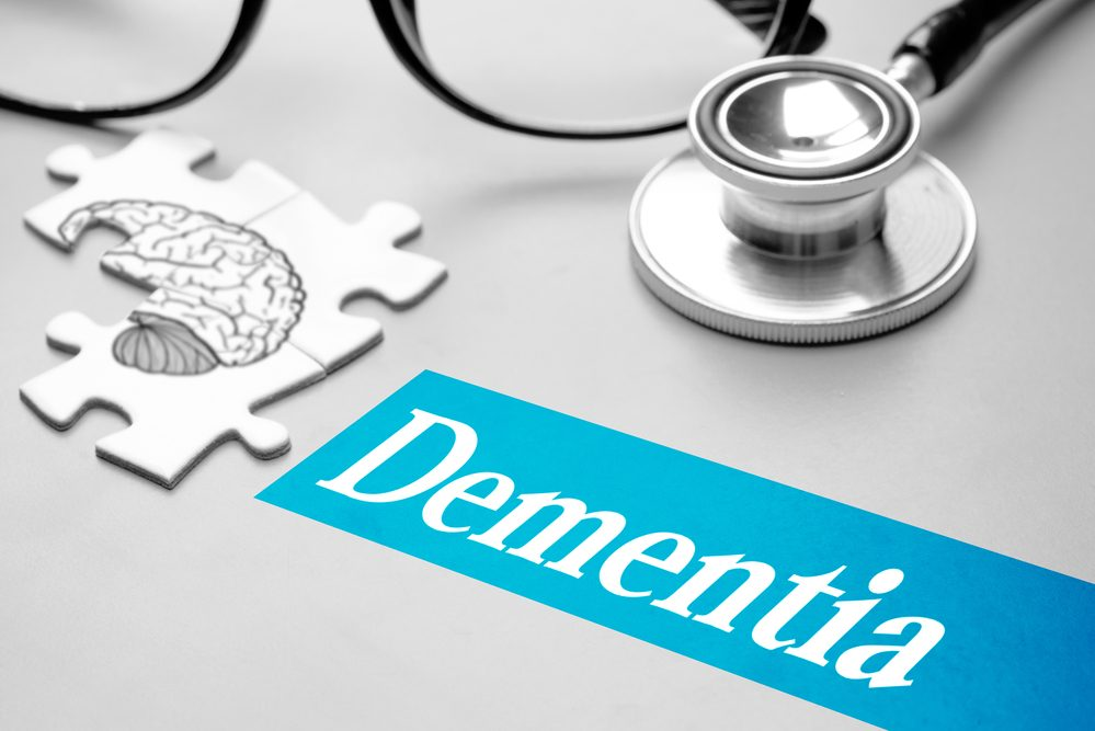 5 Reasons Why Dementia Is Increasing In Older Adults And What Can Physicians Do About It
