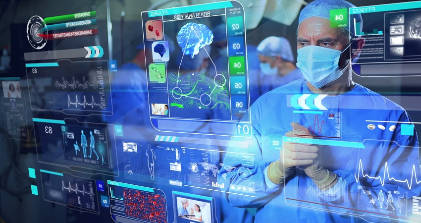 4 Important Ways Healthcare Technology Improves Your Patient Care