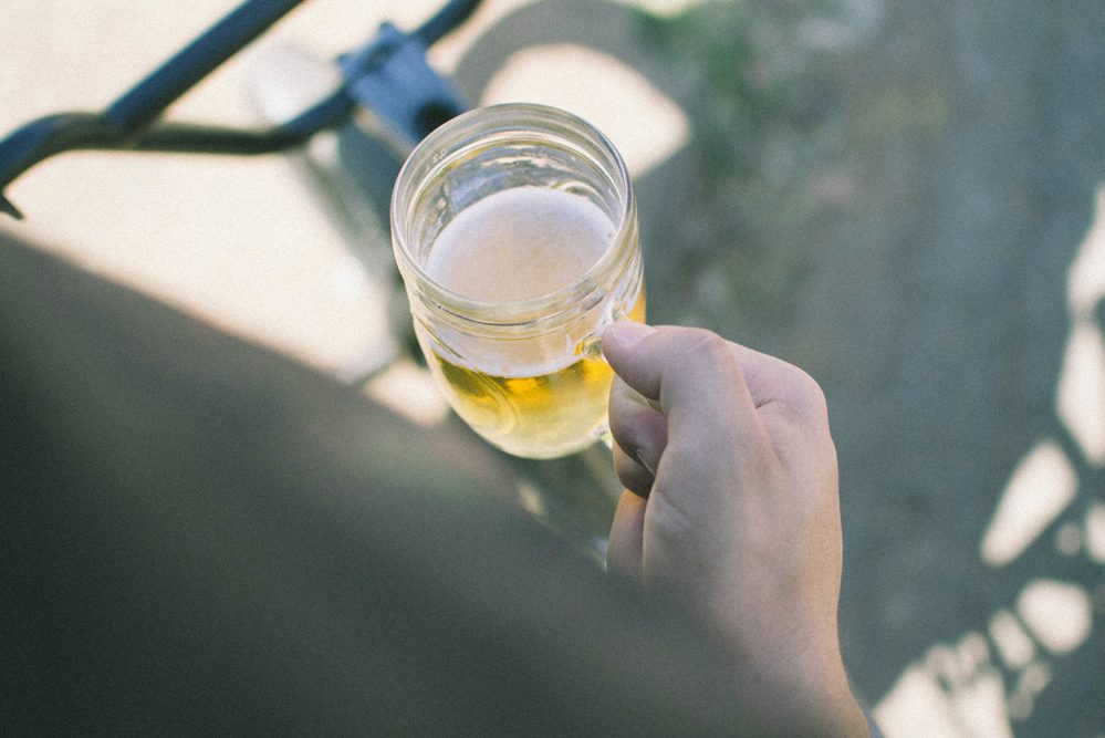 Be Prepared: Readying Your Facility For Alcohol Related Treatment