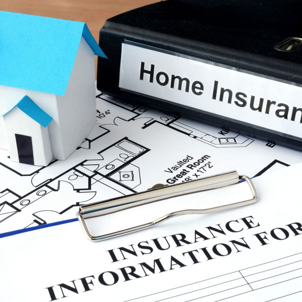 Does Homeowners Insurance Cover Personal Injury?