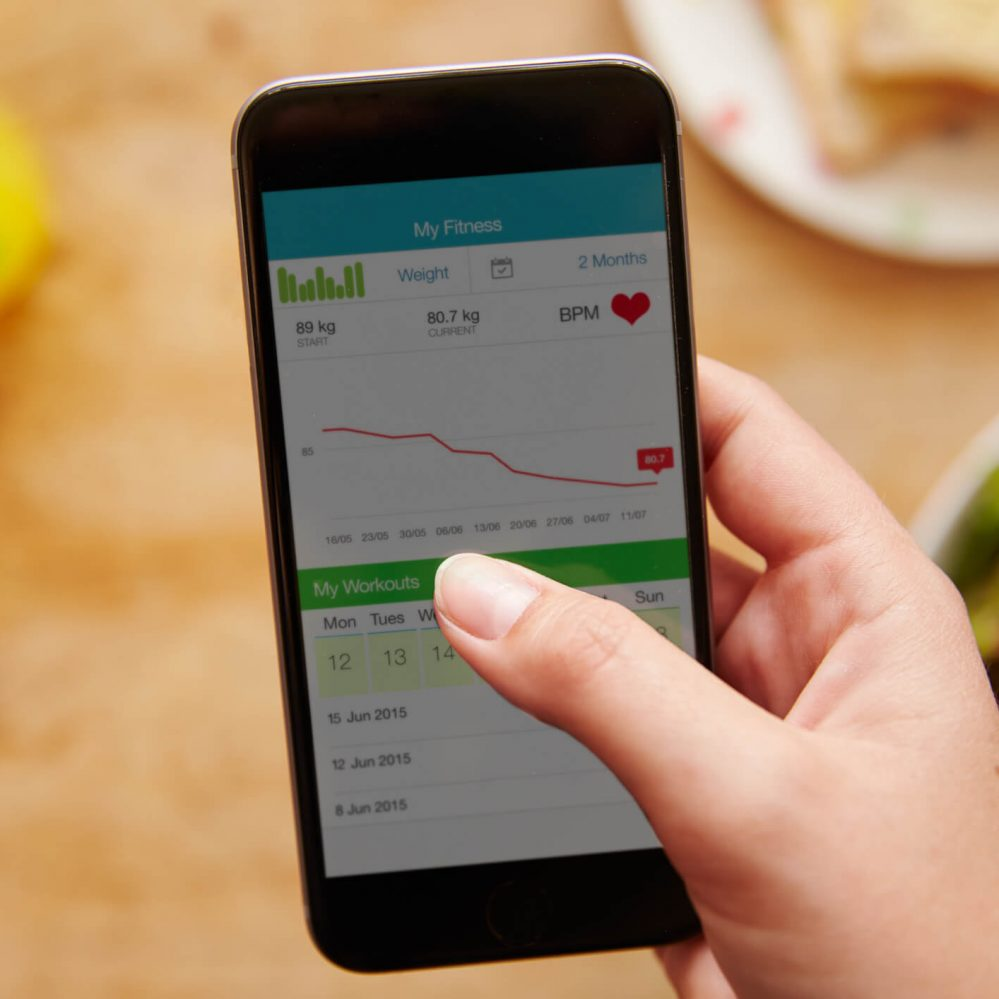 How to Monetize Mobile Healthcare Apps