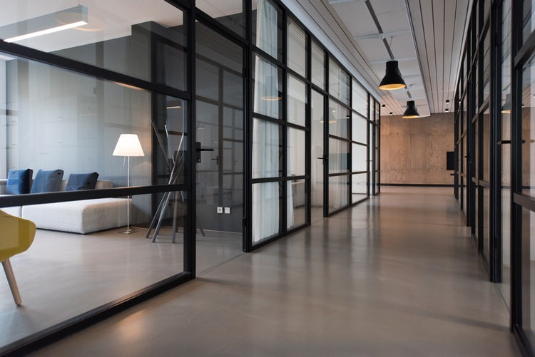 Health and Wellbeing at Work: Is Your Office Safe?