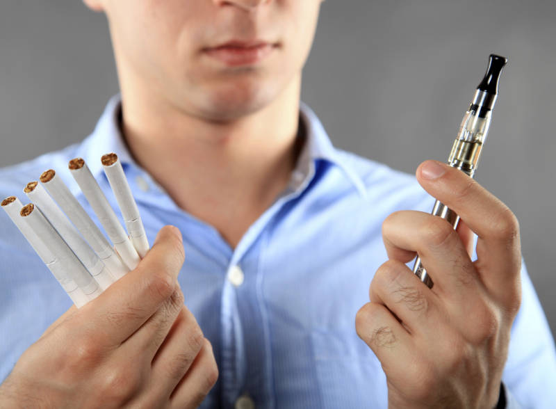 Breaking News – The Australian Government Takes a Tough Stance on Tobacco Smoking