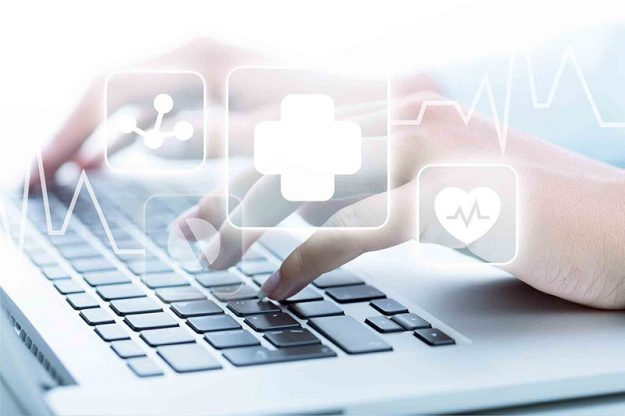 What Are The Key Success Factors For eHealth Apps?