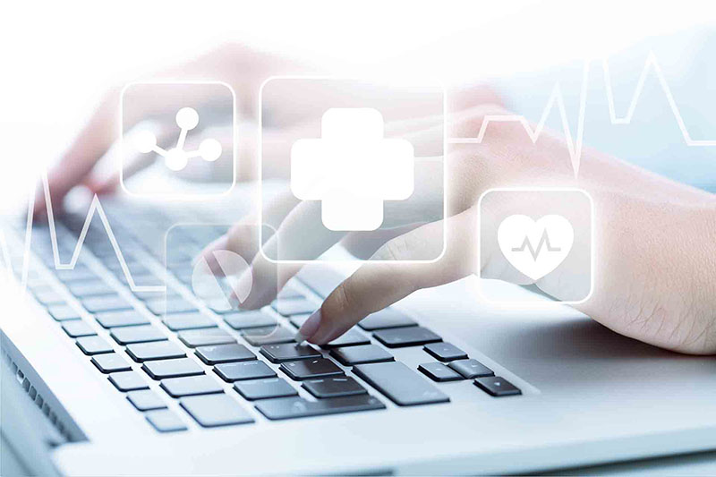 More Pharmacy Software Vendors Are Linking To The Ehealth