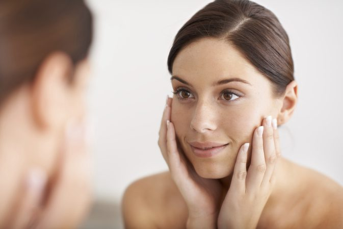 Effective Tips on How to Get Rid of Face Fat