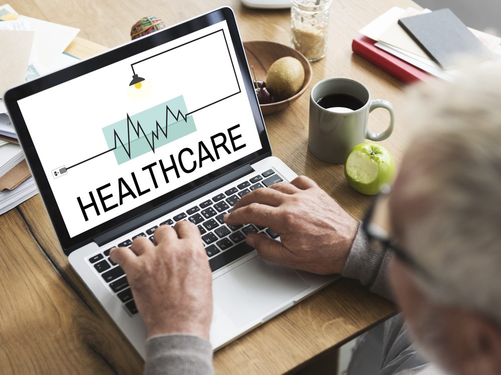Healthcare Innovations Keep Seniors Safer at Home