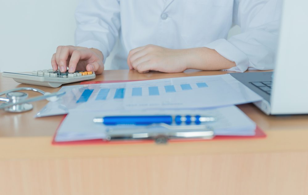 Reduce Your Out-Of-Pocket Healthcare Costs