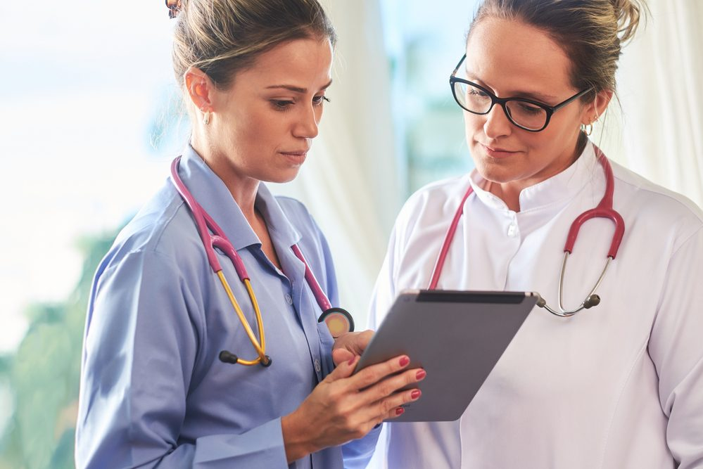 5 Things You Need to Do to Become a Better Nurse