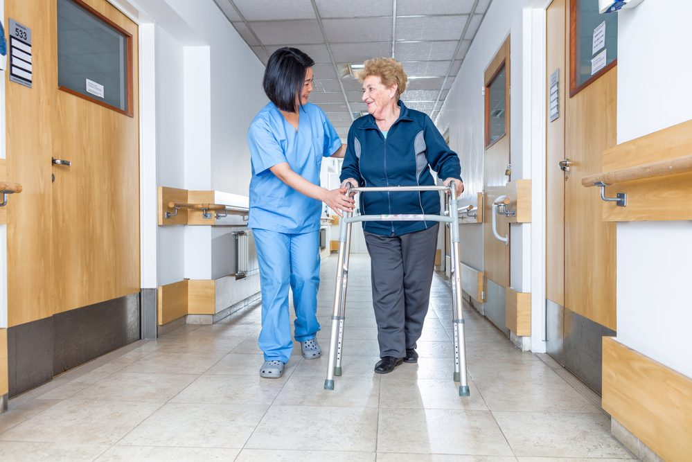 How to Make More With Your Job in Nursing
