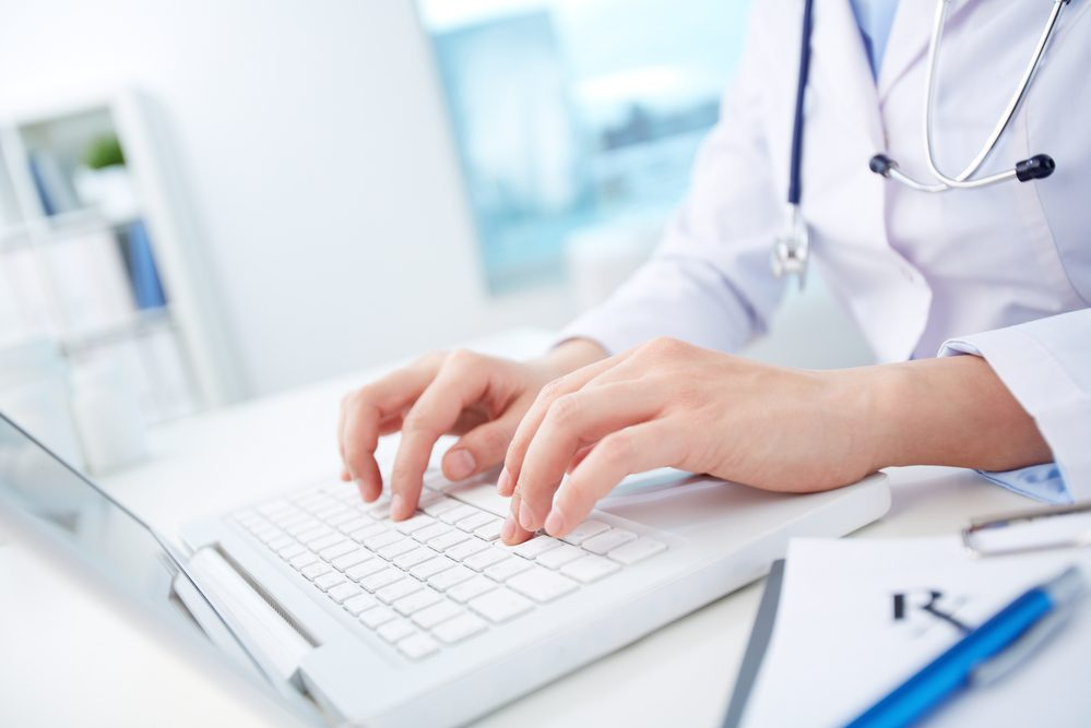 How Healthcare Data Analytics Can Influence Patient Care