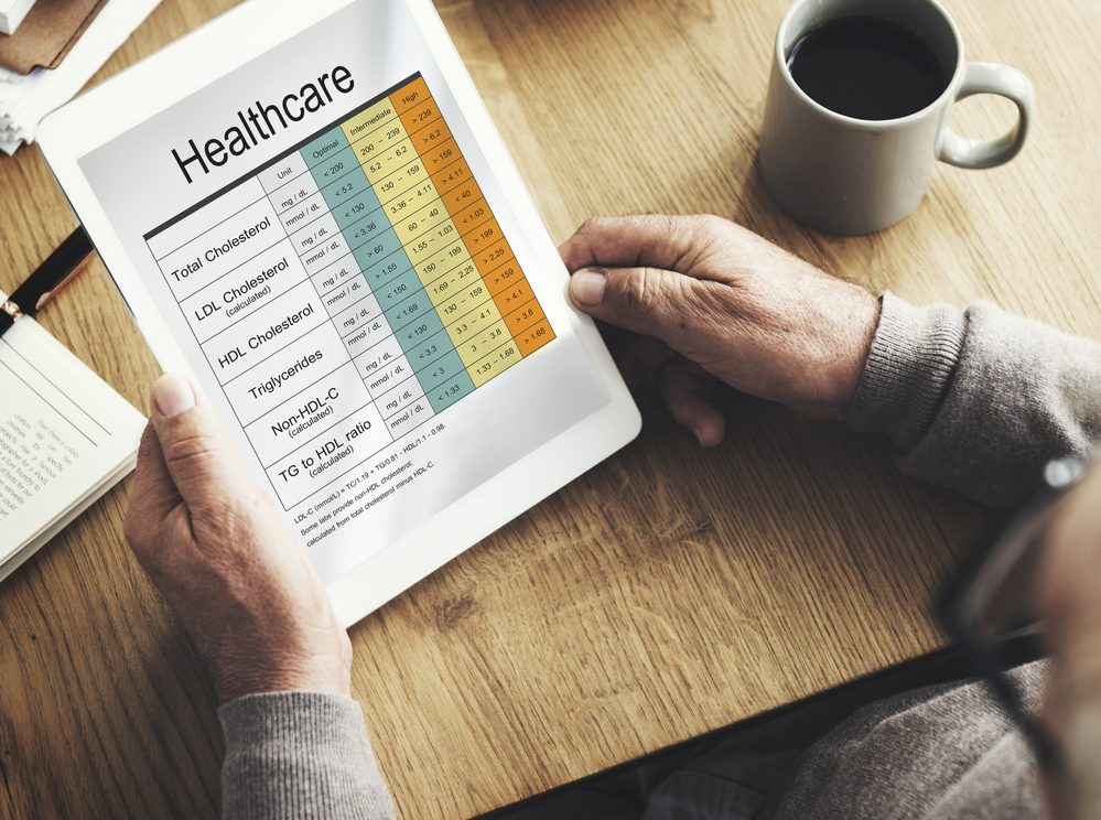 Why Health Care Needs To Be a Big Part of Your Retirement Planning