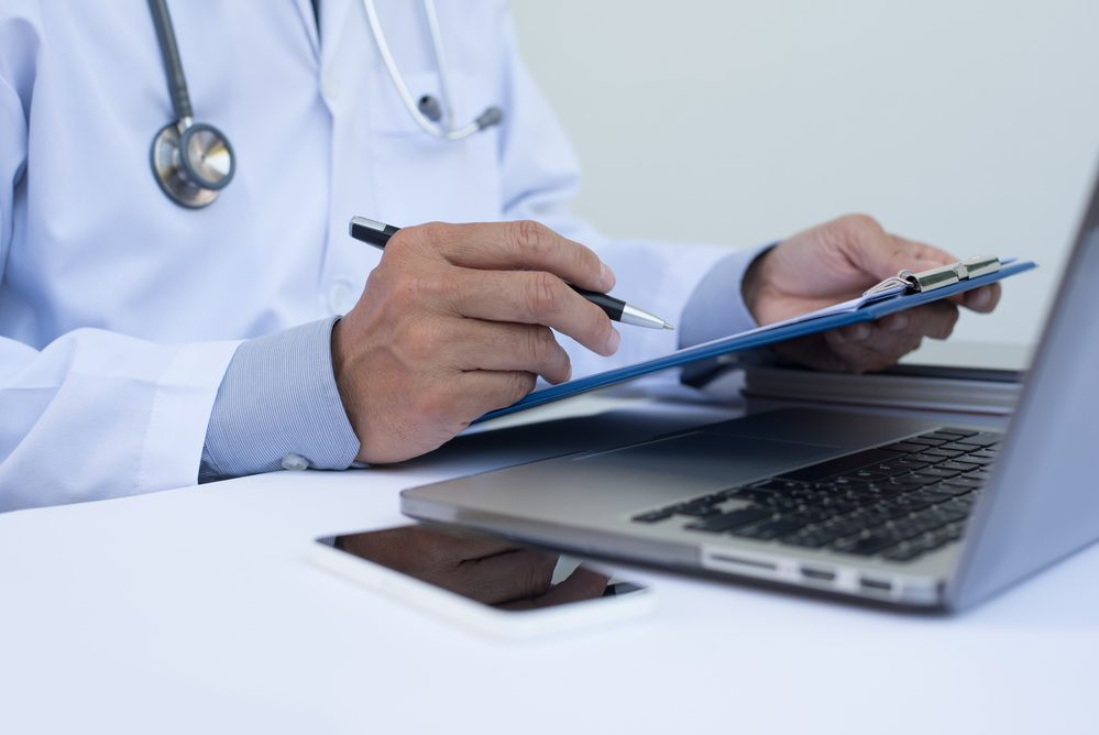 Here's The Real Truth About Online Medical Services