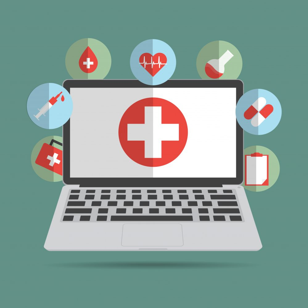 What Does Telemedicine Mean for the Future of Affordable Healthcare?