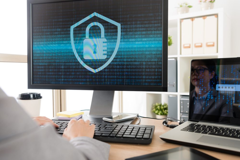 Advanced Data Analytics and Machine Learning in Healthcare Cybersecurity