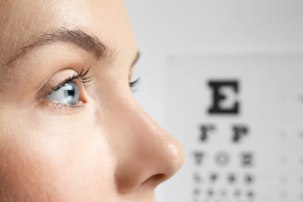 Eye Health: 4 Care Instructions for Individuals Who Wear Contacts