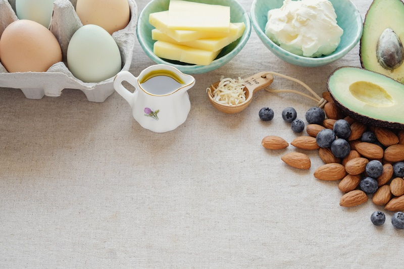 Is the Keto Diet Healthy?