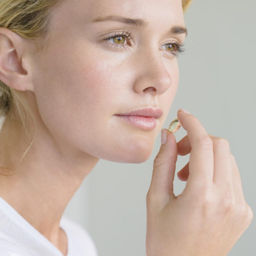 Medical Advances Aid Fight Against Pollution-Caused Skin Conditions