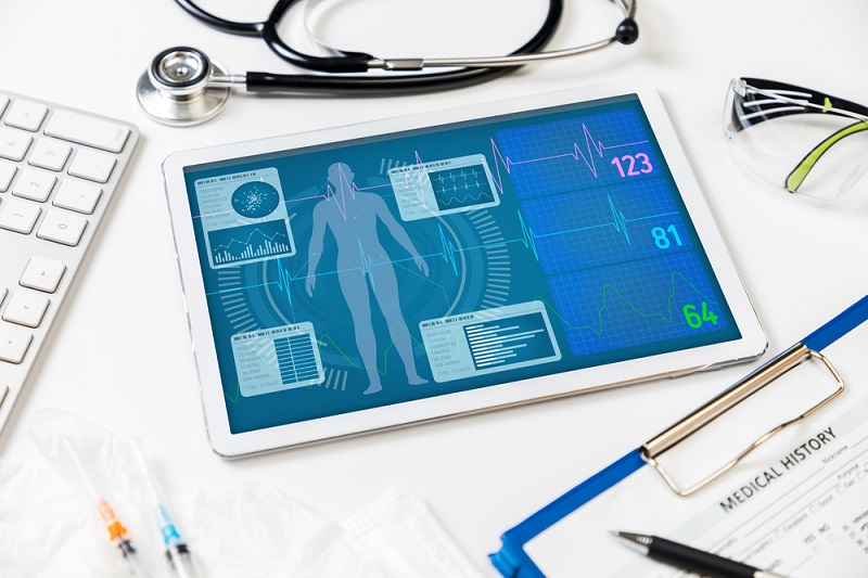 Patients are Gaining Access to International Medicine Thanks to Big Data