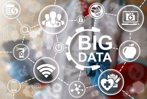 Data Mining And Healthcare: How Treatment Can Be Improved By Data Collection