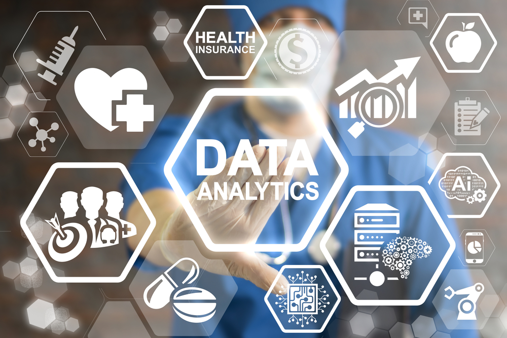 5 examples of how big data analytics in healthcare saves lives