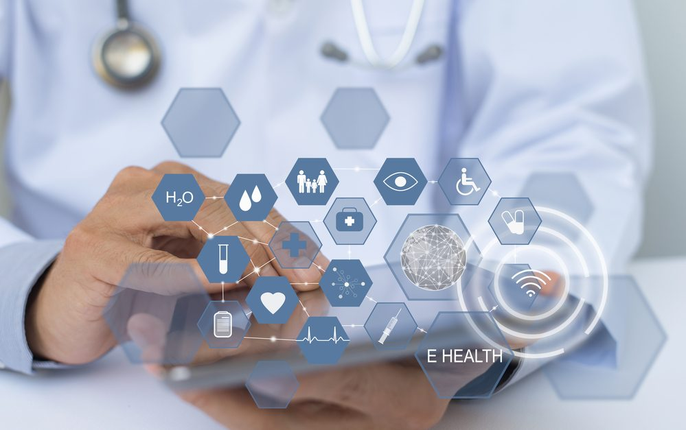 What is the Difference between EMR and EHR?