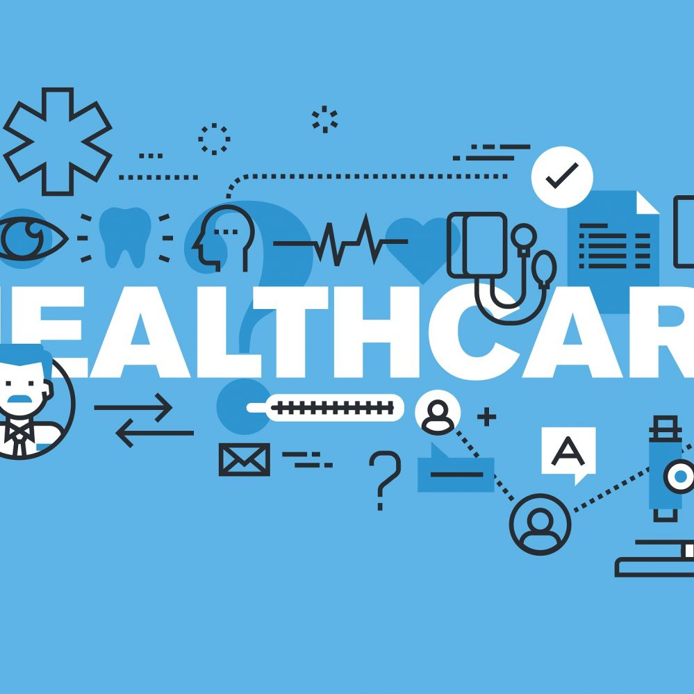 The Latest Healthcare Technology Systems Today help Boost Patient Care