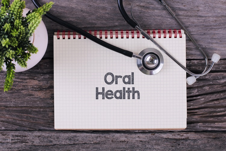 4 Oral Health Techniques Everyone Should Adopt