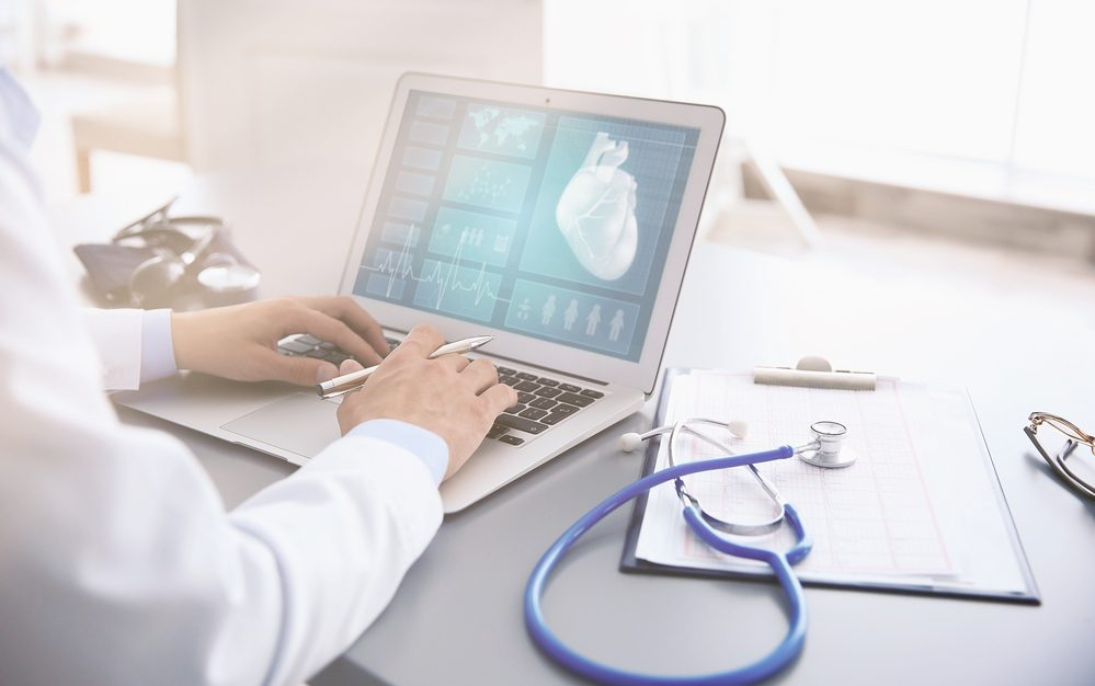 How Big Data Can Be Used To Prevent Fatal Heart Attack