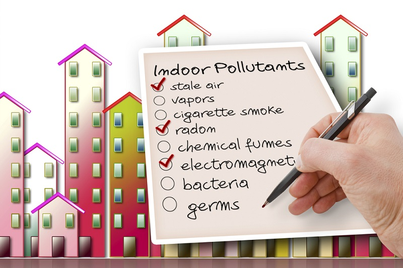 Poison Prevention Week 2018: Stay Aware of Common Toxins in the Home