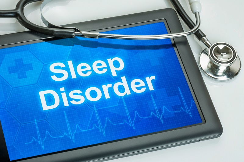 Advancing Technologies in the Treatment of Sleep Disorders