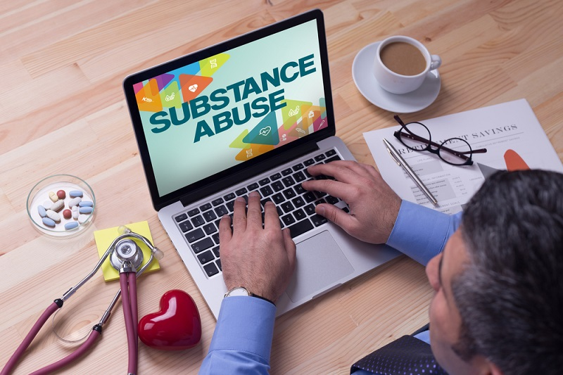 How Substance Abuse Affects Families and How to Get Out Of It