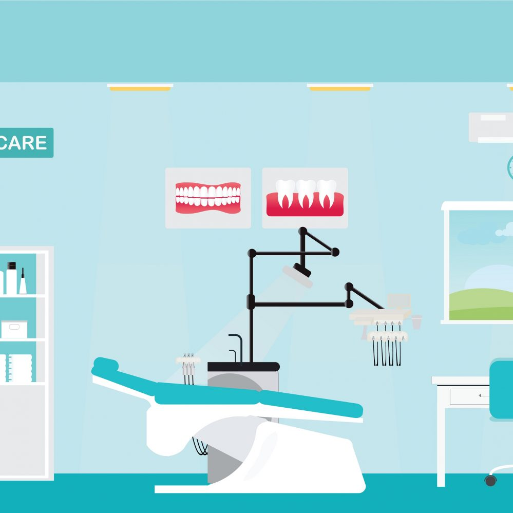 Dental Practice Challenges in Countries with Universal Healthcare Systems