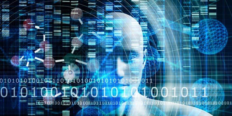 How AI Makes Precision Medicine More Accurate