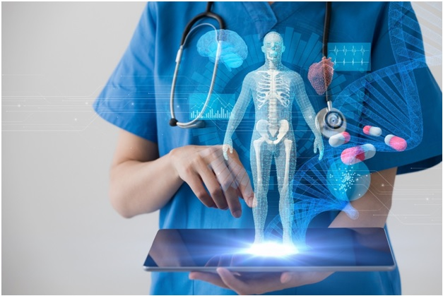 How Could AI Help Your Practice Evolve?