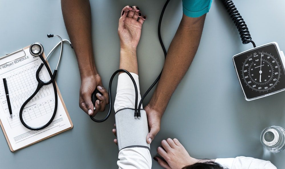 Enhancing Cultural Competency In Healthcare Settings
