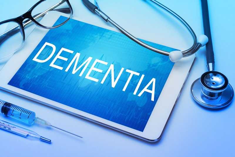 Fundamentals of Caring for Persons with Dementia