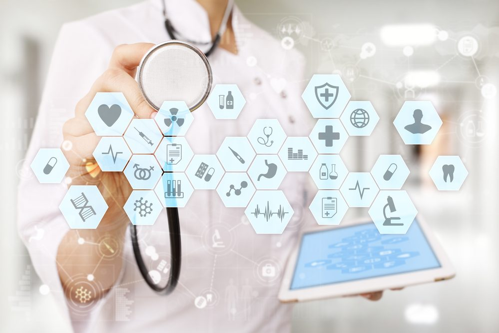 EHR For Rural Hospitals: Criteria And Access