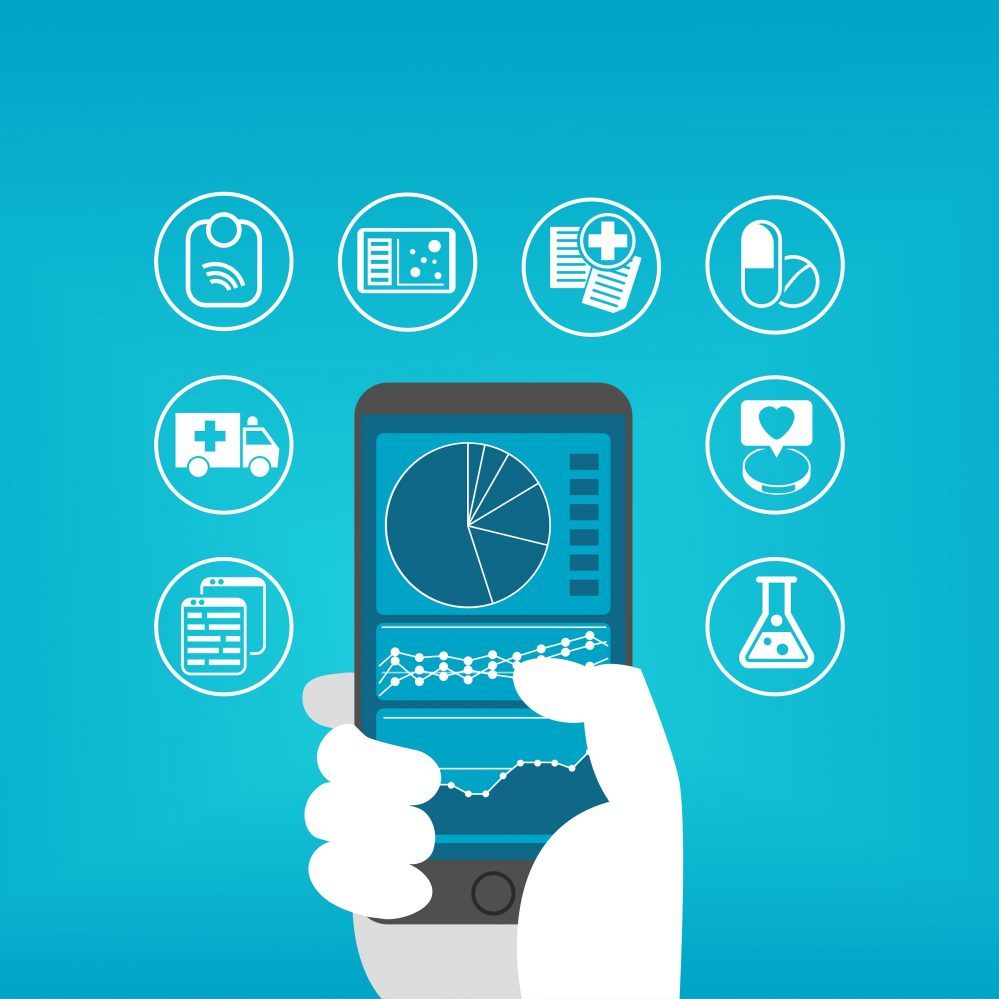 Features and Benefits of Patient Engagement Software