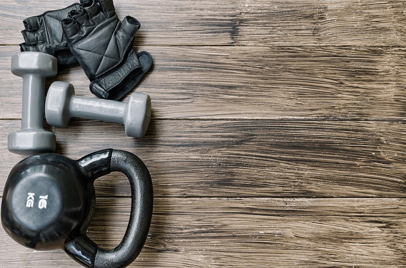 3 Hacks To Get the Most Out Of Your Workouts