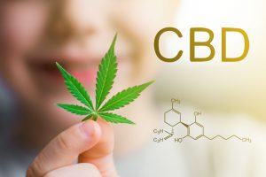 How to Manage Your CBD Intake and Take the Best Dosage for You
