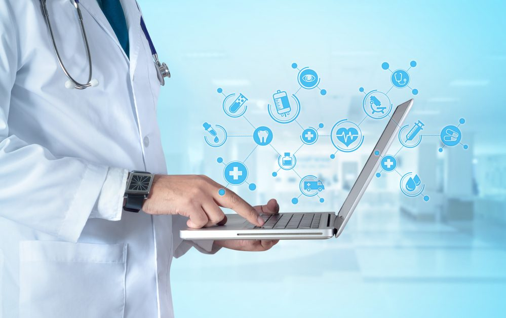 The Essential Role Big Data Plays in Patient Care