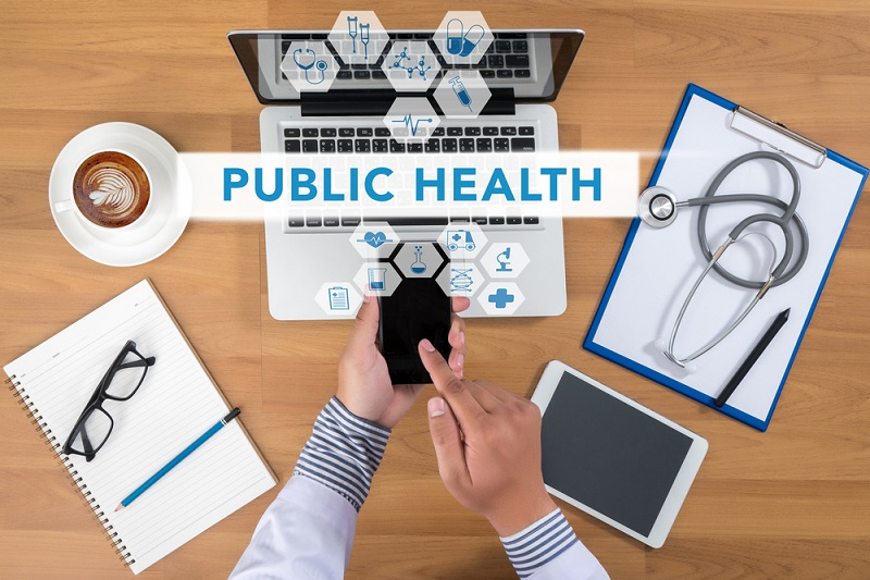 3 Limitations of Australia's Public Healthcare System and How to Deal with them