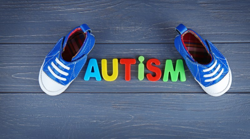 How Does Occupational Therapy Help Kids with Autism?