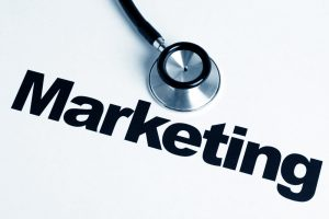 Healthcare Practices and Content Marketing: Knowledge Can Empower Patients